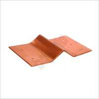 Copper Laminated Flexible Shunts