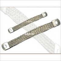Aluminum Braided Shunts