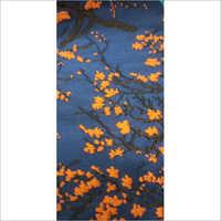 Heavy Jacquard Bleasure Fabric
