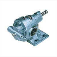 Rotary Gear Pumps (CG)