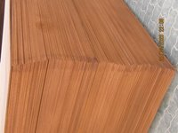 6 mm Commercial Plywood