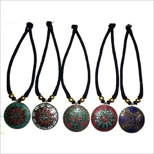 Fashion Tibetan Necklace