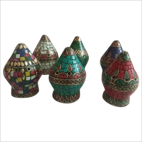 Handicrafted Incense Stick Holders