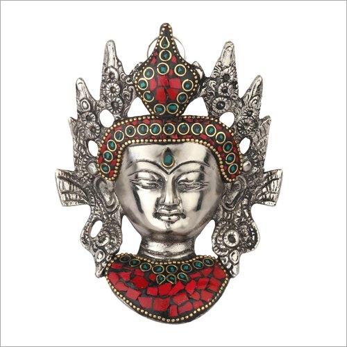 Lord tara metal walls hanging