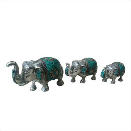 Handicraft Animals