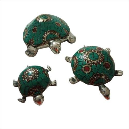 Metal Handicrafts Items