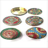 Dhokra Products