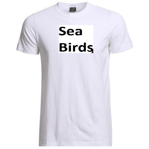 Plain Softy T-Shirt Fabric