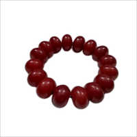 Designer Acrylic Beads Bracelet