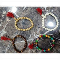Handcrafted Fine Quality Beaded Bracelet