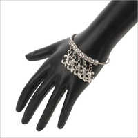 German Silver Bracelets