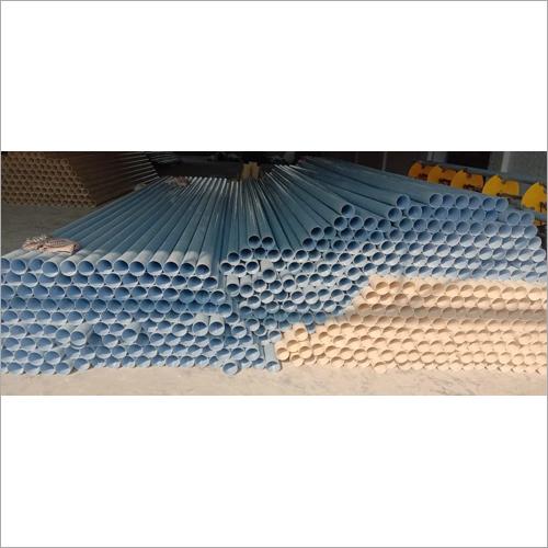 232 Rigid PVC Pipe