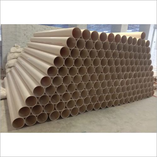 CASING PVC Pipe