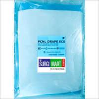 PCNL Drape ECO Packing