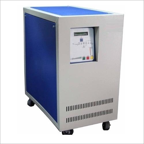 Power Control Stabilizer