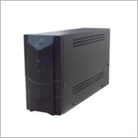 Portable Online UPS