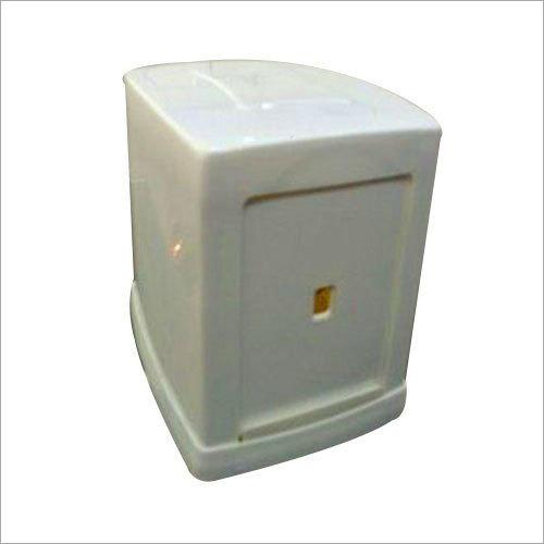 Table Top Tissue Paper Dispenser