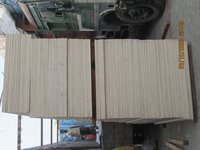 15 mm Commercial Ply