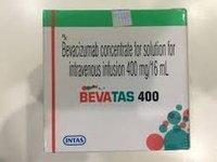 Bevatas 400 Injection