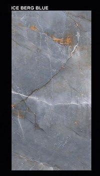 Spider Grey GVT - PGVT Tiles