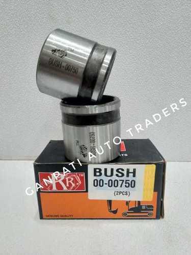 BUSH 00750