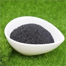 Supplier Of Humic Acid