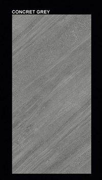 Bottochino Beige GVT - PGVT Tiles