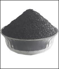 Potassium Humate Flakes 98%