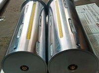 Lug Type Air Expanding Shaft