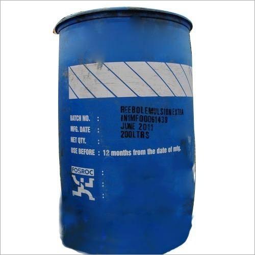 200 Ltr Reebol Emulsion Xtra