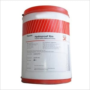 20 Ltr Hydroproof Xtra