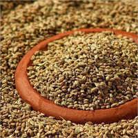 Raw Ajwain Seed