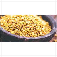Natural Fenugreek Seed