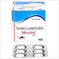 Antimalarials Antivirals And Antihelmentics