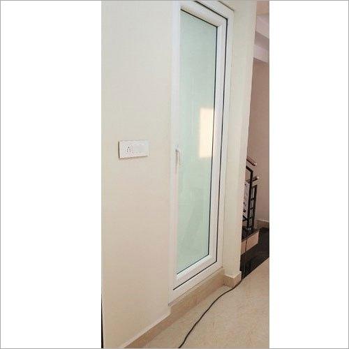 Upvc Bathroom Door Frame Thickness: 10-20 Millimeter (Mm)
