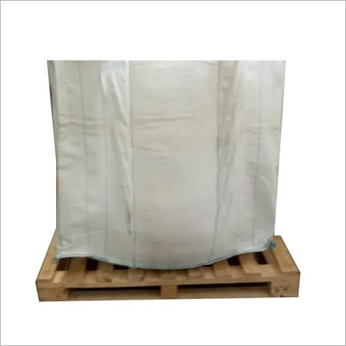 CP 1-9 Wooden Pallets