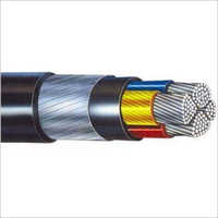 Havells Xlpe LT Aluminium Armoured Cable