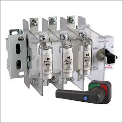 63-1000A Main Switch