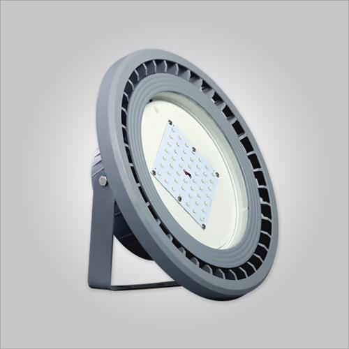HPL LED Highbay Light