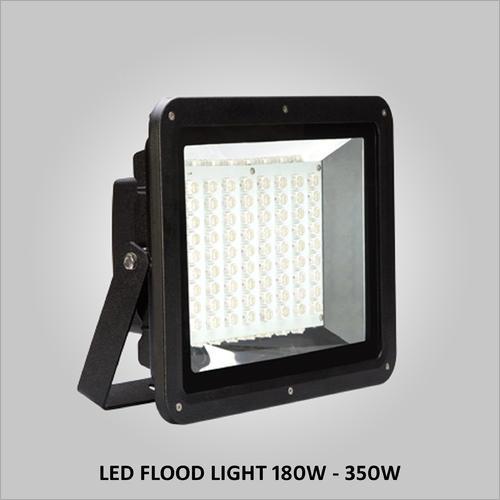 180-350W LED Flood Light