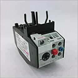 Siemens 3UA55 Relay