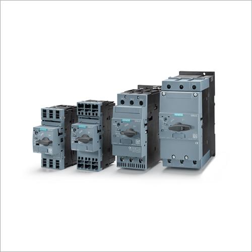 Siemens MPCB Rotary