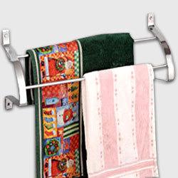 Towel Rod