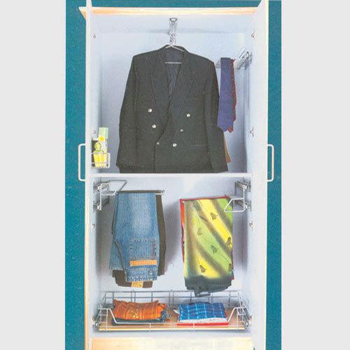 Door Mounting Unit