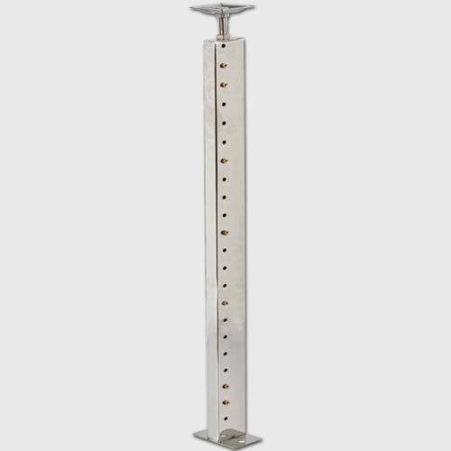 Kitchen Pole Units