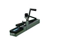 Digital Crock Meter