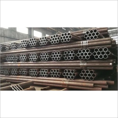 SMLS STEEL PIPES 133*4MM