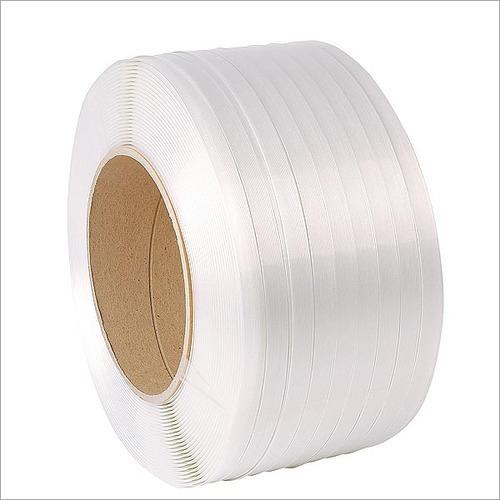 Polyester Composite Strap