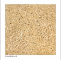 Pearl Dove Double Charge Vitrified Tiles
