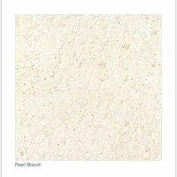 Pearl Italian Double Charge Vitrified Tiles